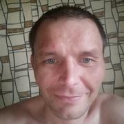 Евгений 35 Москва