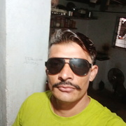 Thakor Velaji 36 Ахмадабад