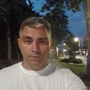 Алексей 42 года (Телец) Ухта