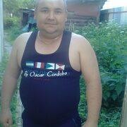 Ruslan 37 Ташкент