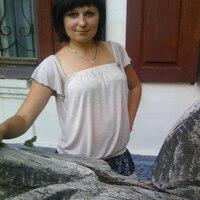Катюха ~ malaya ~, 25 лет, Близнецы, Тростянец