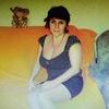 Helena, 51, г.Саарбрюккен