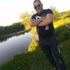Sergey, 37, Kovrov
