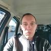 Александр Верняк, 35, г.Ростов-на-Дону