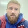 Вячеслав, 28, г.Мельбурн
