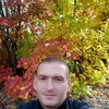 Сергей, 27, г.Павлоград