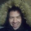 Василий Долгопалец, 37, г.Минск