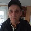 вениамин, 58, г.Тавда