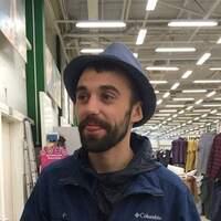 Александр, 32 года, Лев, Мончегорск