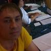 Анатолий, 38, г.Воскресенск