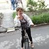 Ирина Петрова, 27, г.Кременчуг