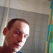 Дима 43 года (Скорпион) Находка (Приморский край)