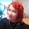 Наталья, 41, г.Каменское