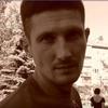 Володимио, 34, г.Киев