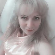 Карамелька, 47