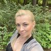 Татьяна, 38, г.Нижний Новгород