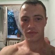 Дмитрий 30 Запорожье
