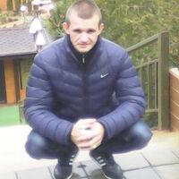 леха, 36 лет, Весы, Краснодар
