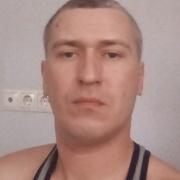 Игорь 32 Щербинка
