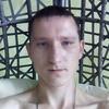 Пётр, 24, г.Екатеринбург