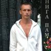 Евген, 29, г.Санкт-Петербург