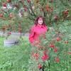 Фролова Наталья, 53, г.Архангельск