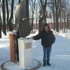 kostya, 50, Nizhnekamsk