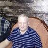 Евгений Маркин, 42, г.Мирный (Архангельская обл.)