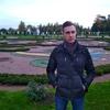 Георгий, 29, г.Санкт-Петербург