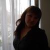 Татьяна, 33, г.Кинель