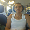 iurii, 44, г.Modena