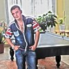 Иван, 29, г.Тамбов