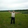 ВАСИЛИЙ, 63, г.Омск