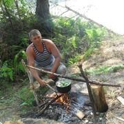 Николай Батов 42 года (Телец) хочет познакомиться в Турочаке