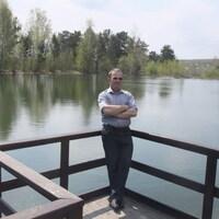 Сергей, 58 лет, Рыбы, Кемерово