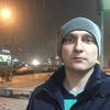 Stanislav, 30, г.Санкт-Петербург