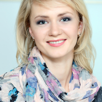 Anechka, 35 лет, Овен, Минск