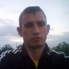 Андрій, 27, г.Теребовля