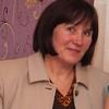Тамара, 58, г.Крупки