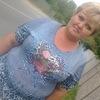 ирина, 55, г.Львов