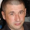 Алексей, 46, г.Краснокамск