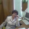 Татьяна, 68, г.Смоленск