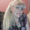 Татьяна Владимировна , 54, г.Могилев