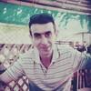 Dato, 45, г.Тбилиси