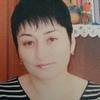 зарема, 50, г.Тбилиси