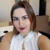 Ольга, 33, г.Винница