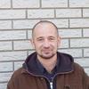 Владимир, 45, г.Житомир