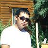 Бакыт, 28, г.Каракол