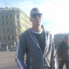Пётр, 33, г.Астрахань