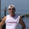 Алексей, 69, г.Челябинск